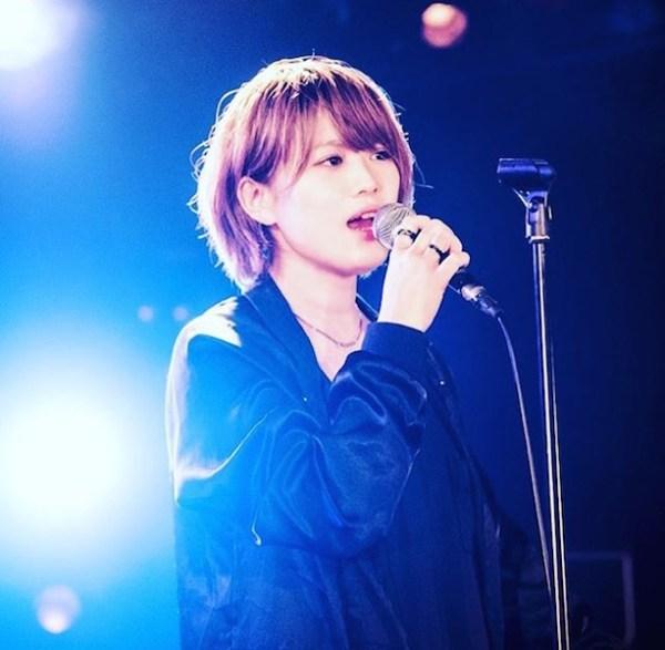 yosihara_A
