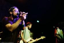 storyteller-munich-backstage-2017-pop-punk-concert-001