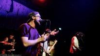 storyteller-munich-backstage-2017-pop-punk-concert-002