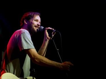storyteller-munich-backstage-2017-pop-punk-concert-004