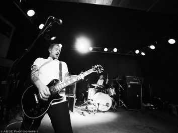 Empty Lungs, May 4th 2017, Orangehouse, Feierwerk, Munich, Germany © Alexis Buquet – ABSE Photography. All rights reserved. Please do not use this photo on websites, blogs or any other media without my explicit permission.