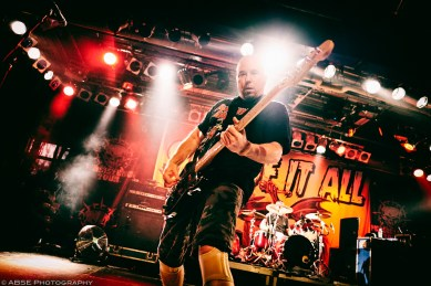 Sick Of It All, Persistence Tour, Backstage Werk, Munich, Germany, January 21st 2019 © Alexis Buquet – ABSE Photography. All rights reserved. Please do not use this photo on websites, blogs or any other media without my explicit permission.