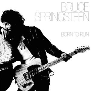 bruce_springsteen_born_to_run