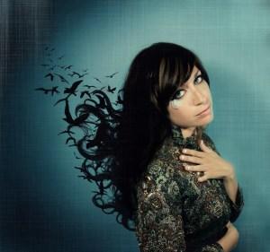 Nicole Atkins - Birds