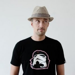 www.aftersession.blogspot.com - DJ T.