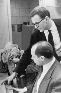 Stravinsky_Craft_&_Bou#CED4