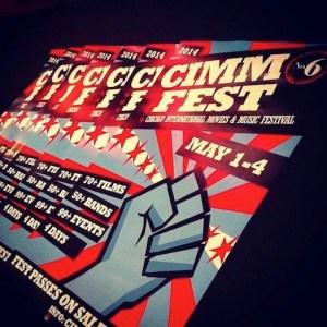 cimm-fest-2014-2