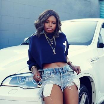 "<span class=""entry-title-primary"">The Importance of Being Dreezy</span> <span class=""entry-subtitle"">Breaking the Testosterone Hold On Chicago Hip-Hop</span>"