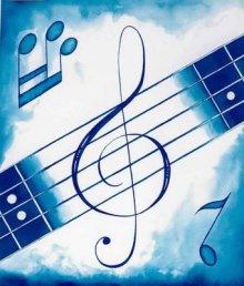 Revista Exame analisa o crescimento da música gospel e o sucesso de vendas de artigos religiosos