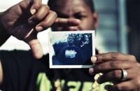 Rapper americano cristão faz música sobre suicídio de adolescente gay e causa polêmica