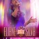 Eliane Silva lançará em breve seu primeiro DVD