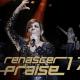 """Renascer Praise lança clipe de """"Nada se Compara"""" e prepara gravação do próximo trabalho, em Israel"""