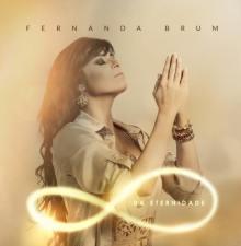 """Fernanda Brum lança lyric video """"Deus Está Me Construindo""""; Assista"""