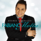 """Download Gospel Grátis: Fabiano Motta libera """"Grande Adoração"""" em MP3"""