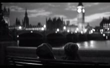 """Oficina G3 lança o filme """"Histórias e Bicicletas""""; Assista ao trailer"""