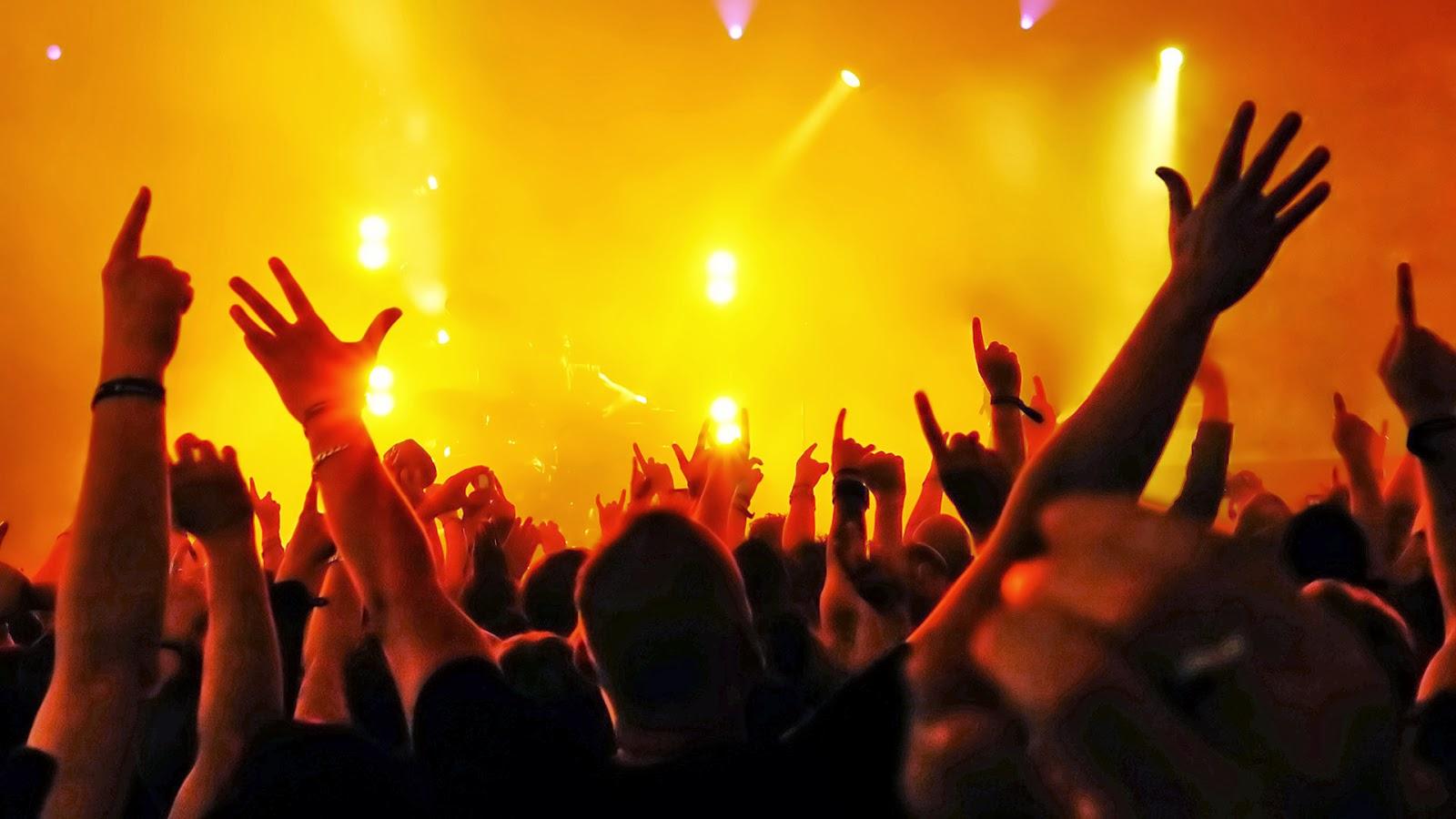 Gospel Live Festival vai reunir grandes nomes da música nacional
