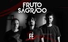 """Fruto Sagrado apresenta novo single: """"Fé Canibal""""; Ouça aqui"""