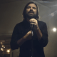 "Vídeo: Third Day lança clipe da música ""I Need A Miracle"""