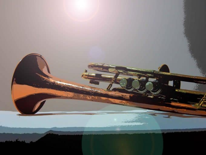 Beginner Trumpet Buying What Is Best For A Beginner Or Student