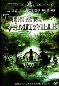 terror em amytiville