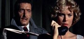 Melhores filmes de Alfred Hitchcock