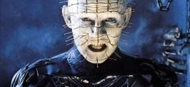 Hellraiser: o inferno segundo Clive Barker