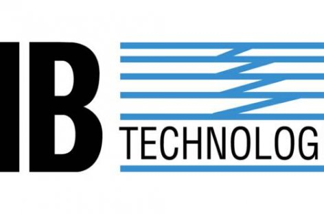 Quanta Music distribui dB Technologies no Brasil