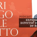 podcast-rigoletto