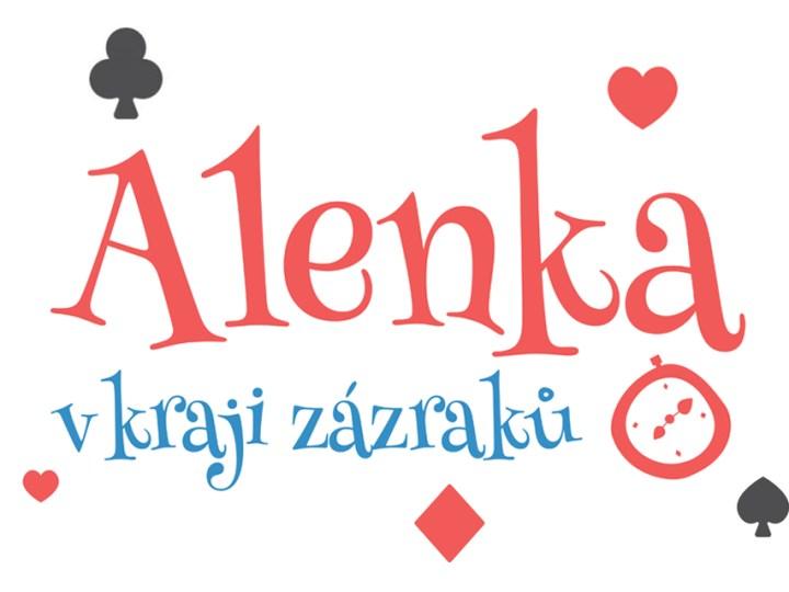 Alenka_v_kraji_zazraku_HP