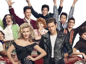 Grease-Live-Pomada
