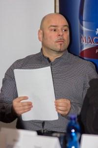 David Uličník