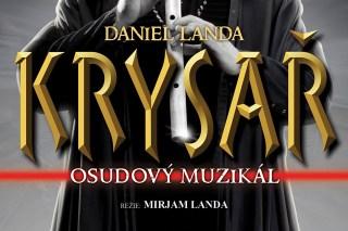 Krysar_muzikal_2017_HP_konkurz_deti