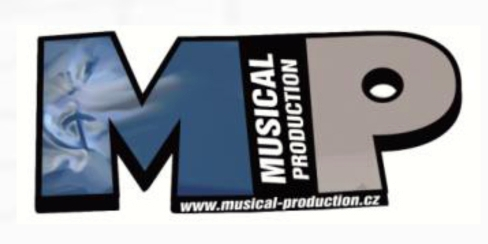 Musical_Production_logo