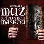 Muz_se_zeleznou_maskou_EDIT_HP_1