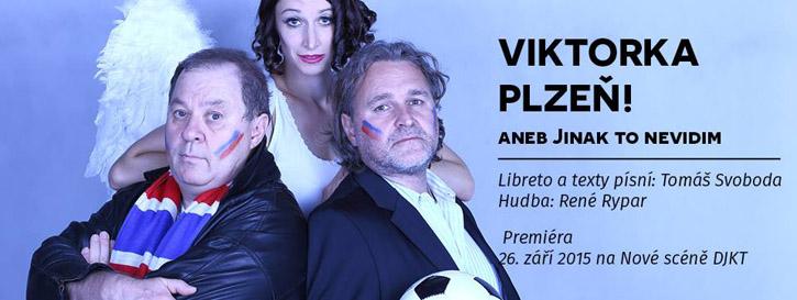 Viktorka-Plzen-muzikal