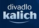 kalich_hp