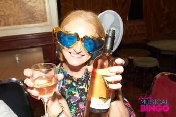 Indeedy Musical Bingo_Balham Bowls Club_1 Aug_42