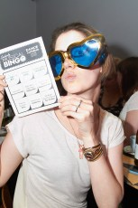 Indeedy Musical Bingo_Drink Shop Do_21 Aug_53