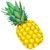 pineappleicon