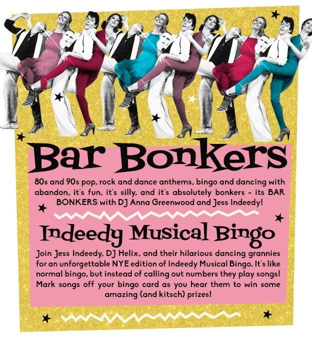 bar-bonkers