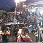 Concierto de Musicalizatech en Sevilla