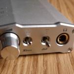 iCAN Amplifier 12