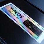 T-PEOS H200 1