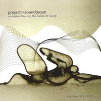 projectsoundwave