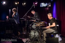 Quartet0-masada