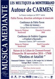 _2014-11-23au30 Meltiques Affiche Programme
