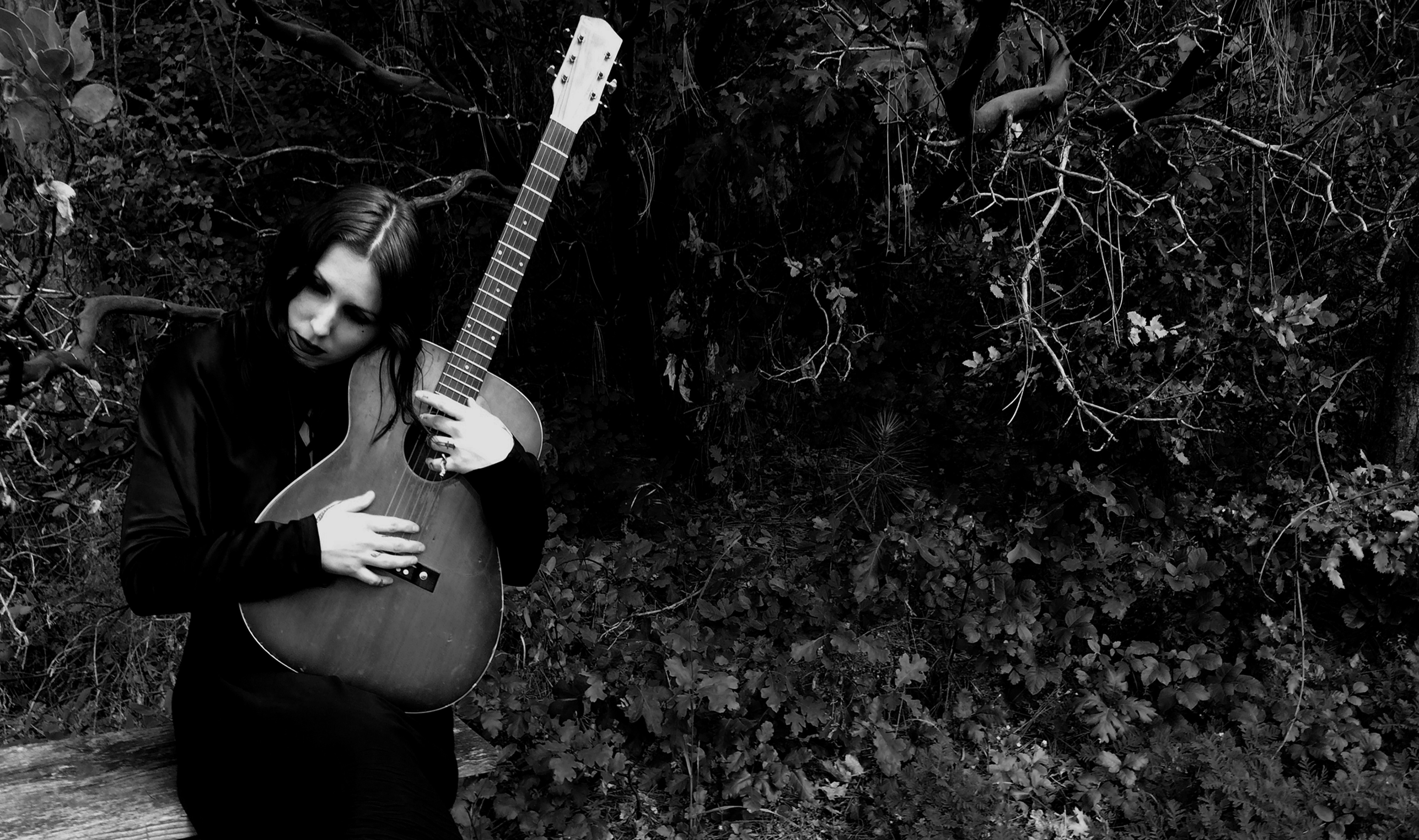 chelsea-wolfe-by-ben-chisholm-2