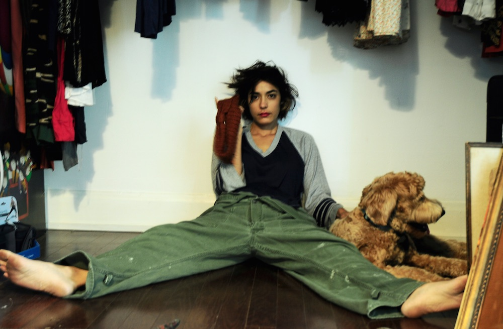 jennylee photo