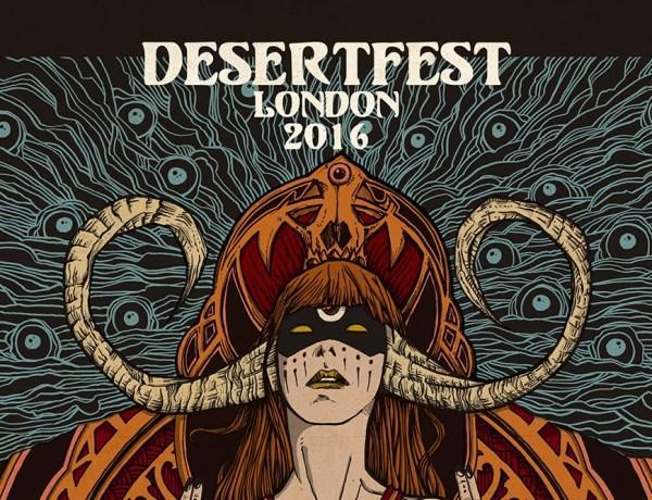 Desertscene2016_Poster_WebRes_20Dec_v2