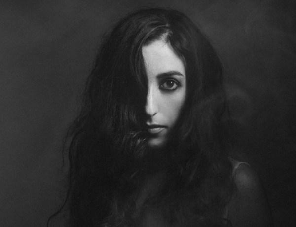 Marissa-Nadler_-Ebru-Yildiz